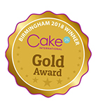 cake decorating sugar artist gold award winner cake international