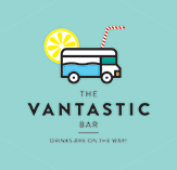 The Vantastic Bar
